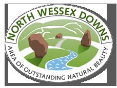 North Wessex Downs AONB Newsletter & Website Resources